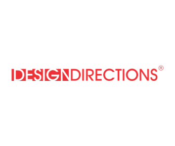 design-directions