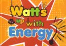 Watts up with Energy ?