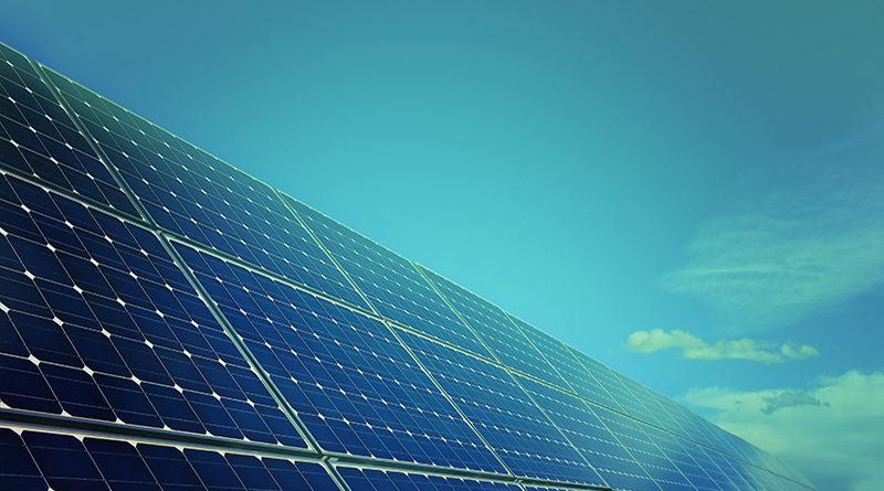 Schools for Solar