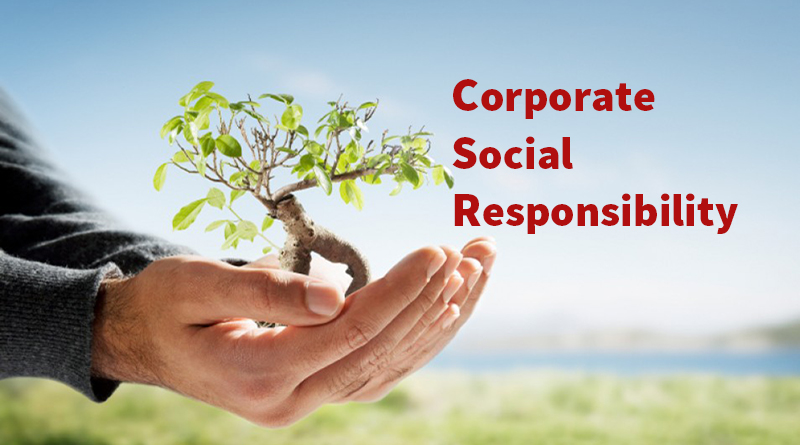 Image result for CSR consultancies in India