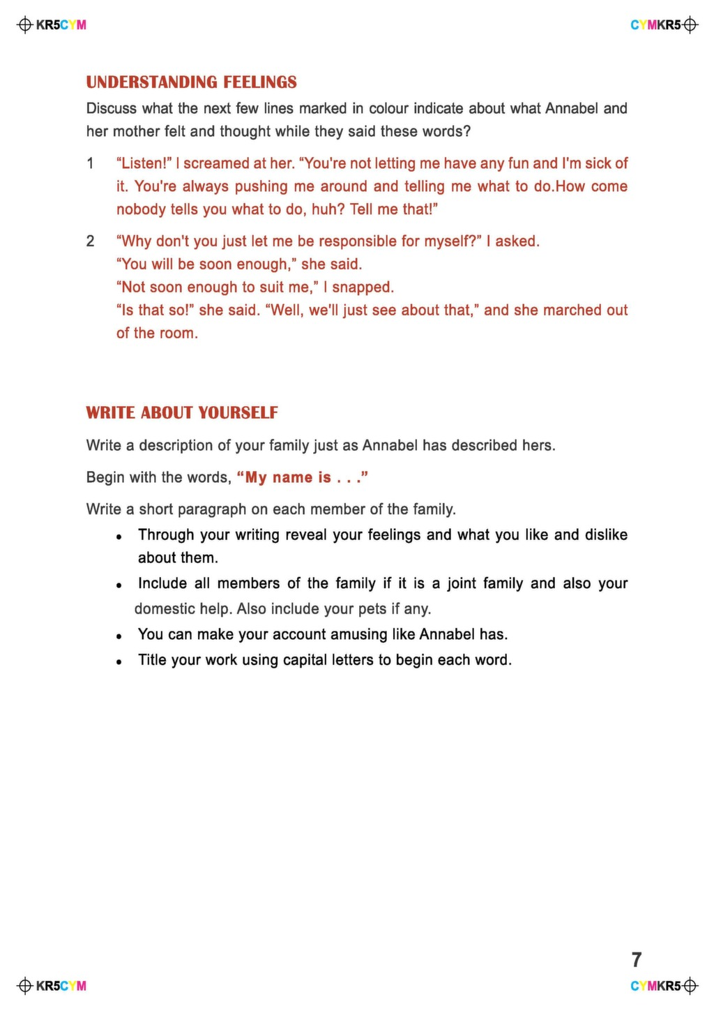 pearson english 4 what a waste teacher booklet pdf